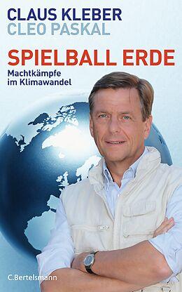 Cover: https://exlibris.azureedge.net/covers/9783/6410/8777/7/9783641087777xl.jpg
