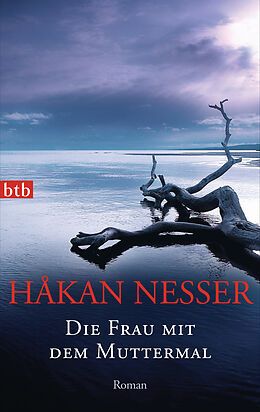 Cover: https://exlibris.azureedge.net/covers/9783/6410/9047/0/9783641090470xl.jpg