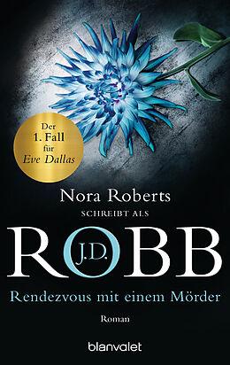 Cover: https://exlibris.azureedge.net/covers/9783/6410/9706/6/9783641097066xl.jpg