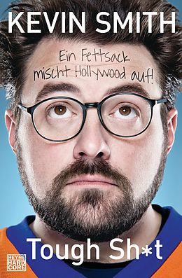 E-Book (epub) Tough Sh*t von Kevin Smith