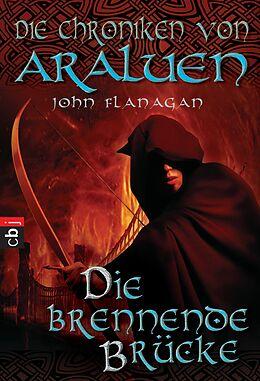 Cover: https://exlibris.azureedge.net/covers/9783/6411/0119/0/9783641101190xl.jpg