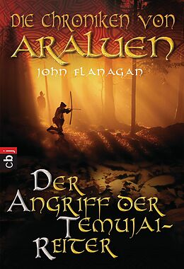 Cover: https://exlibris.azureedge.net/covers/9783/6411/0121/3/9783641101213xl.jpg