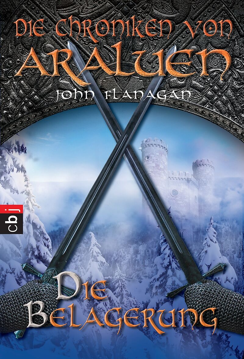 John flanagan the hunters epub download deutsch