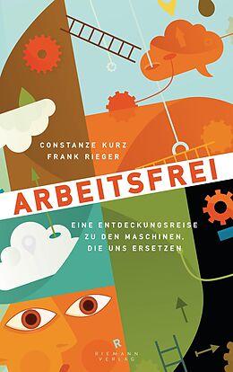 Cover: https://exlibris.azureedge.net/covers/9783/6411/0212/8/9783641102128xl.jpg