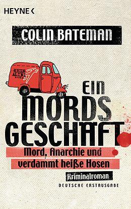 Cover: https://exlibris.azureedge.net/covers/9783/6411/0540/2/9783641105402xl.jpg