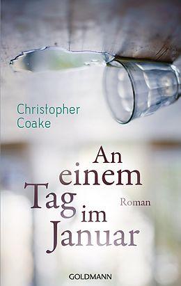 Cover: https://exlibris.azureedge.net/covers/9783/6411/0604/1/9783641106041xl.jpg