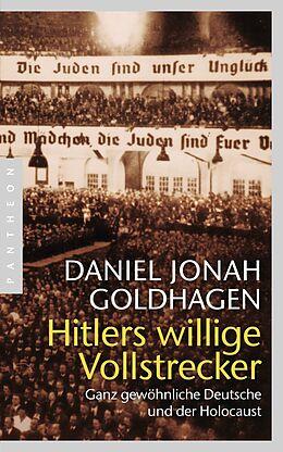 Cover: https://exlibris.azureedge.net/covers/9783/6411/0749/9/9783641107499xl.jpg