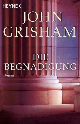Cover: https://exlibris.azureedge.net/covers/9783/6411/1027/7/9783641110277xl.jpg