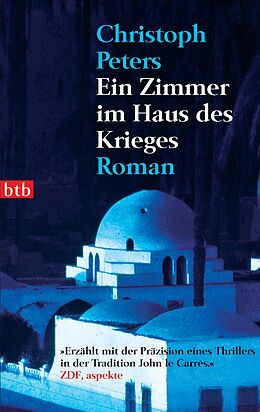 Cover: https://exlibris.azureedge.net/covers/9783/6411/1190/8/9783641111908xl.jpg
