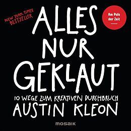 Cover: https://exlibris.azureedge.net/covers/9783/6411/1239/4/9783641112394xl.jpg