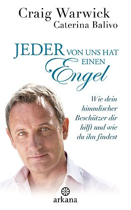 Cover: https://exlibris.azureedge.net/covers/9783/6411/1241/7/9783641112417xl.jpg
