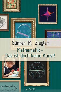 Cover: https://exlibris.azureedge.net/covers/9783/6411/1326/1/9783641113261xl.jpg