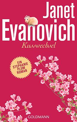 Cover: https://exlibris.azureedge.net/covers/9783/6411/1428/2/9783641114282xl.jpg
