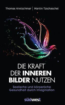 Cover: https://exlibris.azureedge.net/covers/9783/6411/1810/5/9783641118105xl.jpg