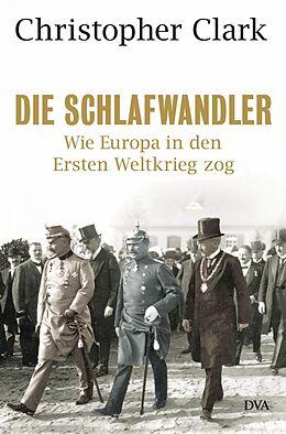 Cover: https://exlibris.azureedge.net/covers/9783/6411/1877/8/9783641118778xl.jpg