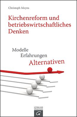 Cover: https://exlibris.azureedge.net/covers/9783/6411/2045/0/9783641120450xl.jpg