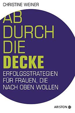 Cover: https://exlibris.azureedge.net/covers/9783/6411/2257/7/9783641122577xl.jpg