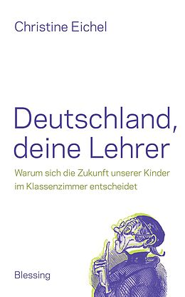 Cover: https://exlibris.azureedge.net/covers/9783/6411/2370/3/9783641123703xl.jpg