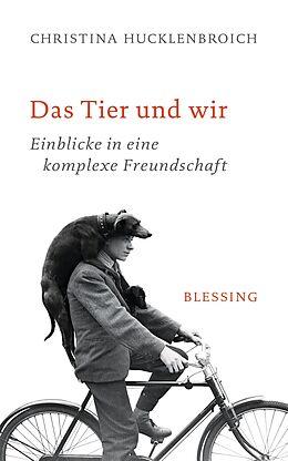 Cover: https://exlibris.azureedge.net/covers/9783/6411/2425/0/9783641124250xl.jpg