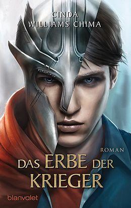 Cover: https://exlibris.azureedge.net/covers/9783/6411/2623/0/9783641126230xl.jpg