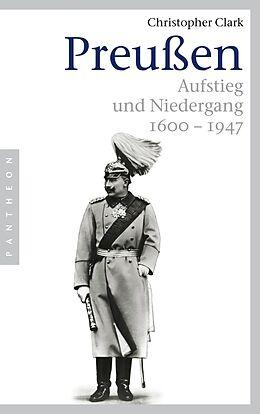 Cover: https://exlibris.azureedge.net/covers/9783/6411/2882/1/9783641128821xl.jpg