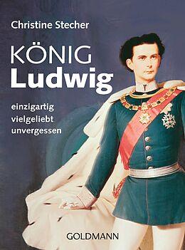 Cover: https://exlibris.azureedge.net/covers/9783/6411/3495/2/9783641134952xl.jpg