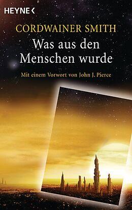Cover: https://exlibris.azureedge.net/covers/9783/6411/3501/0/9783641135010xl.jpg