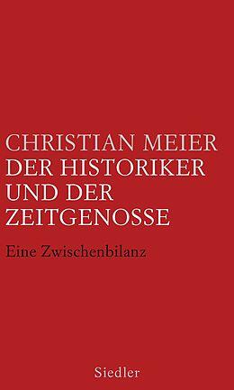 Cover: https://exlibris.azureedge.net/covers/9783/6411/3648/2/9783641136482xl.jpg