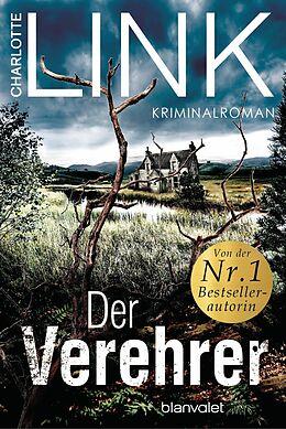 E-Book (epub) Der Verehrer von Charlotte Link