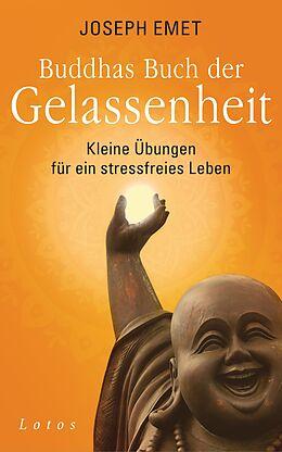 Cover: https://exlibris.azureedge.net/covers/9783/6411/4298/8/9783641142988xl.jpg