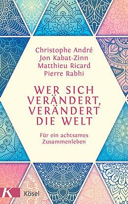 Cover: https://exlibris.azureedge.net/covers/9783/6411/4359/6/9783641143596xl.jpg