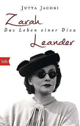 Cover: https://exlibris.azureedge.net/covers/9783/6411/4427/2/9783641144272xl.jpg