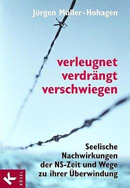 Cover: https://exlibris.azureedge.net/covers/9783/6411/4800/3/9783641148003xl.jpg