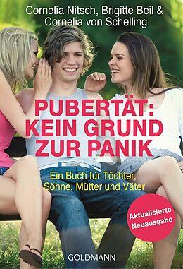Cover: https://exlibris.azureedge.net/covers/9783/6411/4870/6/9783641148706xl.jpg