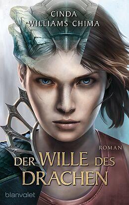 Cover: https://exlibris.azureedge.net/covers/9783/6411/5044/0/9783641150440xl.jpg