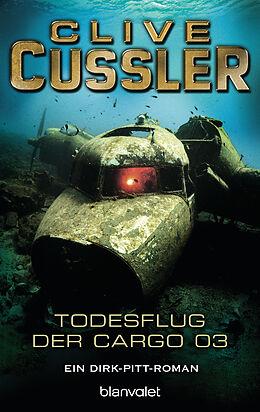 Cover: https://exlibris.azureedge.net/covers/9783/6411/5212/3/9783641152123xl.jpg