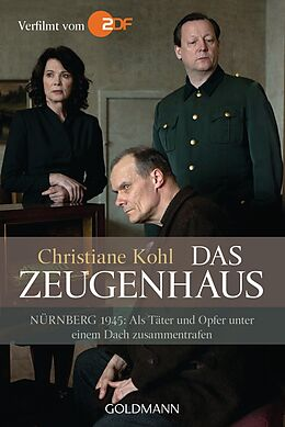 Cover: https://exlibris.azureedge.net/covers/9783/6411/5340/3/9783641153403xl.jpg