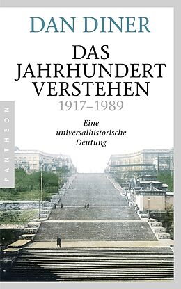 Cover: https://exlibris.azureedge.net/covers/9783/6411/5494/3/9783641154943xl.jpg