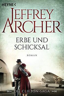 Cover: https://exlibris.azureedge.net/covers/9783/6411/5521/6/9783641155216xl.jpg