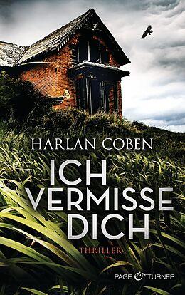 Cover: https://exlibris.azureedge.net/covers/9783/6411/5642/8/9783641156428xl.jpg