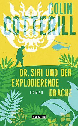 Cover: https://exlibris.azureedge.net/covers/9783/6411/5677/0/9783641156770xl.jpg