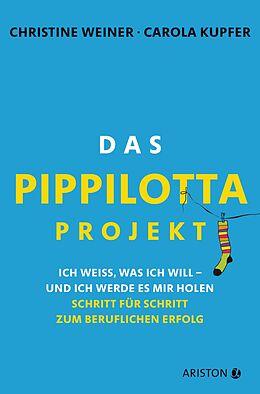 Cover: https://exlibris.azureedge.net/covers/9783/6411/5739/5/9783641157395xl.jpg