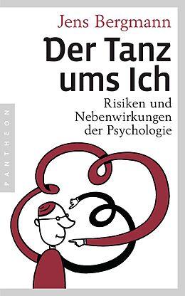 Cover: https://exlibris.azureedge.net/covers/9783/6411/5774/6/9783641157746xl.jpg