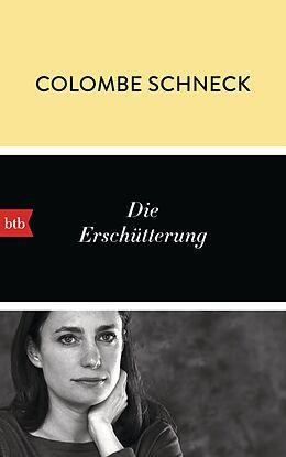 Cover: https://exlibris.azureedge.net/covers/9783/6411/5947/4/9783641159474xl.jpg