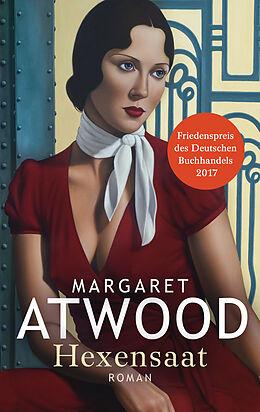 E-Book (epub) Hexensaat von Margaret Atwood