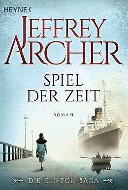 Cover: https://exlibris.azureedge.net/covers/9783/6411/6278/8/9783641162788xl.jpg