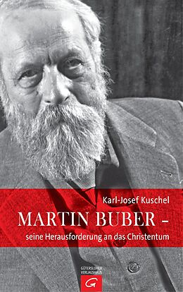 Cover: https://exlibris.azureedge.net/covers/9783/6411/6537/6/9783641165376xl.jpg