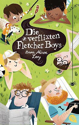 Cover: https://exlibris.azureedge.net/covers/9783/6411/6547/5/9783641165475xl.jpg