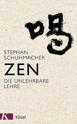 Cover: https://exlibris.azureedge.net/covers/9783/6411/6671/7/9783641166717xl.jpg