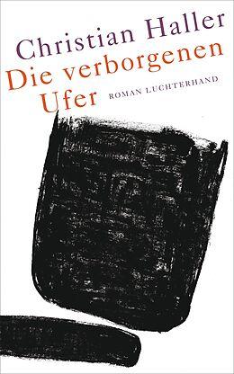 Cover: https://exlibris.azureedge.net/covers/9783/6411/6864/3/9783641168643xl.jpg
